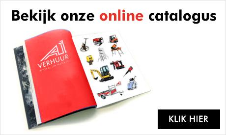 catalogus-verhuurbedrijf-a1